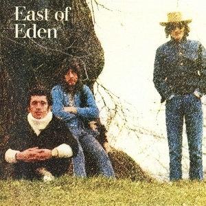 """EAST OF EDEN """"EAST OF EDEN"""""""