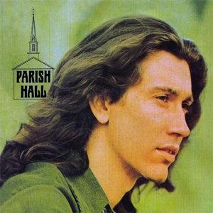 """PARISH HALL """"PARISH HALL"""""""