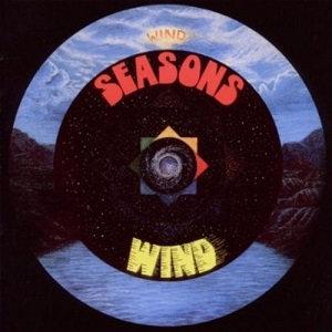 "WIND ""SEASON"""
