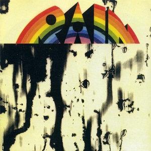 "RAIN ""RAIN"""