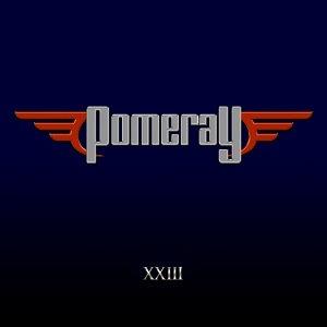 """POMERAY """"XXIII"""""""