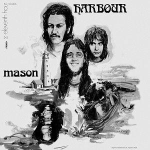 "MASON ""HARBOUR"""