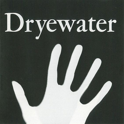 "DRYEWATER ""SOUTHPAW"""