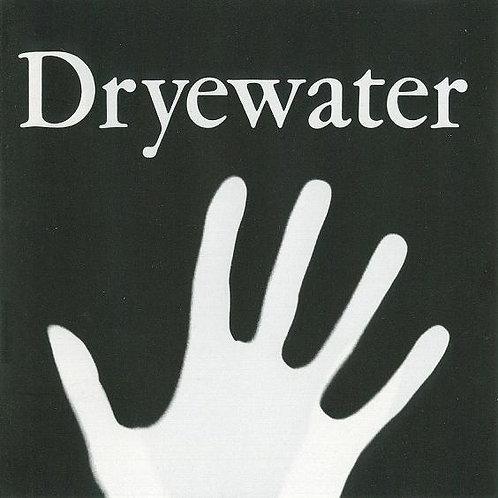 "DRYEWATER ""SOUTHPAW"""