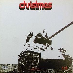 """CHRISTMAS """"HERITAGE"""""""