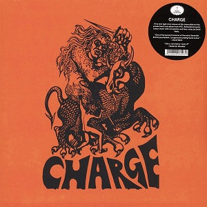 """CHARGE """"CHARGE"""""""
