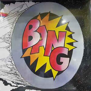 """BANG! """"BANG"""""""