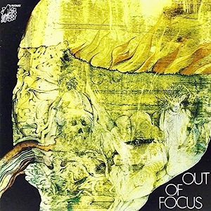 """OUT OF FOCUS """"OUT OF FOCUS"""