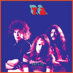 "T2 ""1971-1972"""