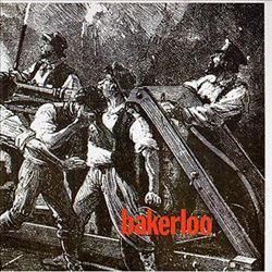 "BAKERLOO ""BAKERLOO"""