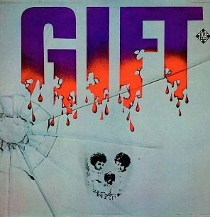 "GIFT ""GIFT"""