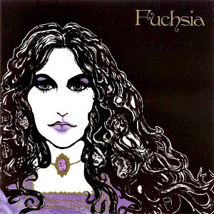 "FUCHSIA ""FUCHSIA"""
