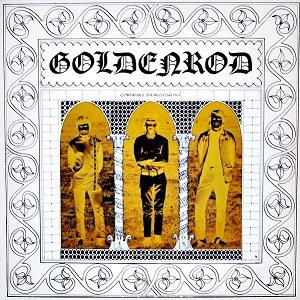 """GOLDENROD """"GOLDENROD"""""""