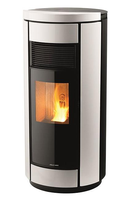 termostufa-pellet-aria-botero-bianca.jpg