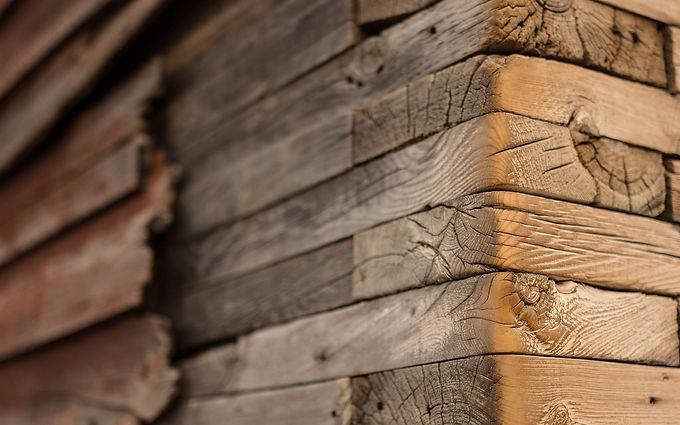 Wood-blurry-background_1920x1200.jpg