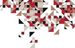 kauri diseño de interiores arquitectura interiorismo interior Málaga diseño gráfico