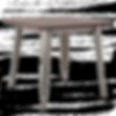 mesa-lix-cepillada-madera-80x80_2.png