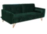 kauri diseño de interiores arquitectura interiorismo interior Málaga sofá