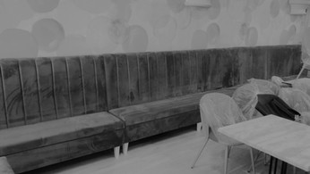 kauri diseño de interiores arquitectura interiorismo interior Málaga