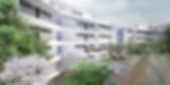 kauri diseño de interiores arquitectura interiorismo interior Málaga infografía 3D lumion