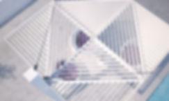 kauri diseño de interiores arquitectura interiorismo interior Málaga infografía exterior pérgola concurso