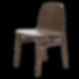 kauri diseño de interiores arquitectura interiorismo interior Málaga silla
