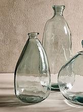 kauri diseño de interiores arquitectura interiorismo interior Málaga botella cristal