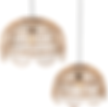 kauri diseño de interiores arquitectura interiorismo interior Málaga dibujo boceto lámpara