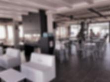 kauri diseño de interiores arquitectura interiorismo interior Málaga antes reforma