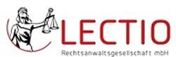 Logo-lectio