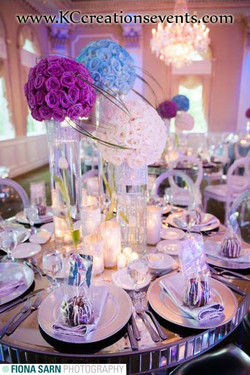 KC-Creations-Weddings-and-Events-Old-Tappan-Manor-16.jpg