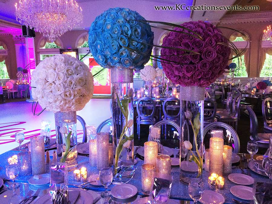 KC-Creations-Weddings-and-Events-Old-Tappan-Manor-30.jpg