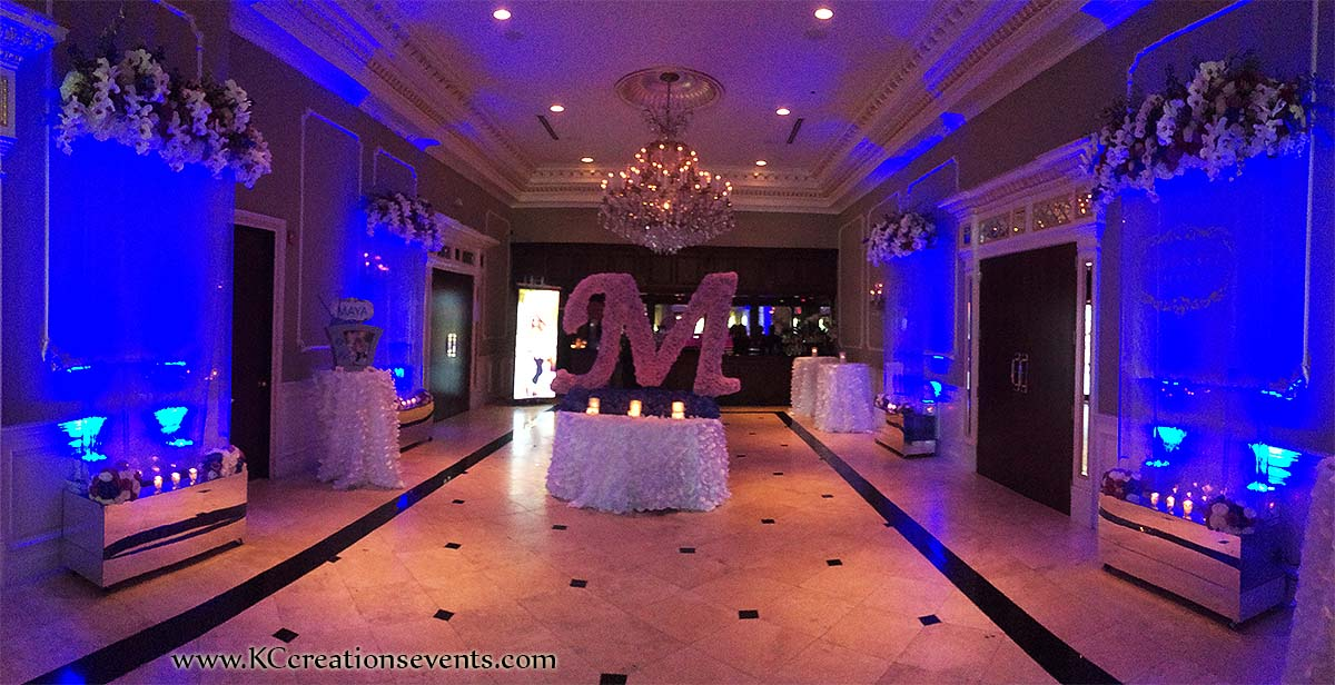 KC-Creations-Weddings-and-Events-Old-Tappan-Manor-19.jpg
