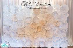 KC-Creations-Weddings-and Events-Alpine-Country-Club (3).jpg