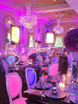 KC-Creations-Weddings-and-Events-Old-Tappan-Manor-31.jpg