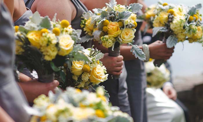 0021-new jersey-wedding flowers-KC-Creations-Weddings-and-Events.jpg