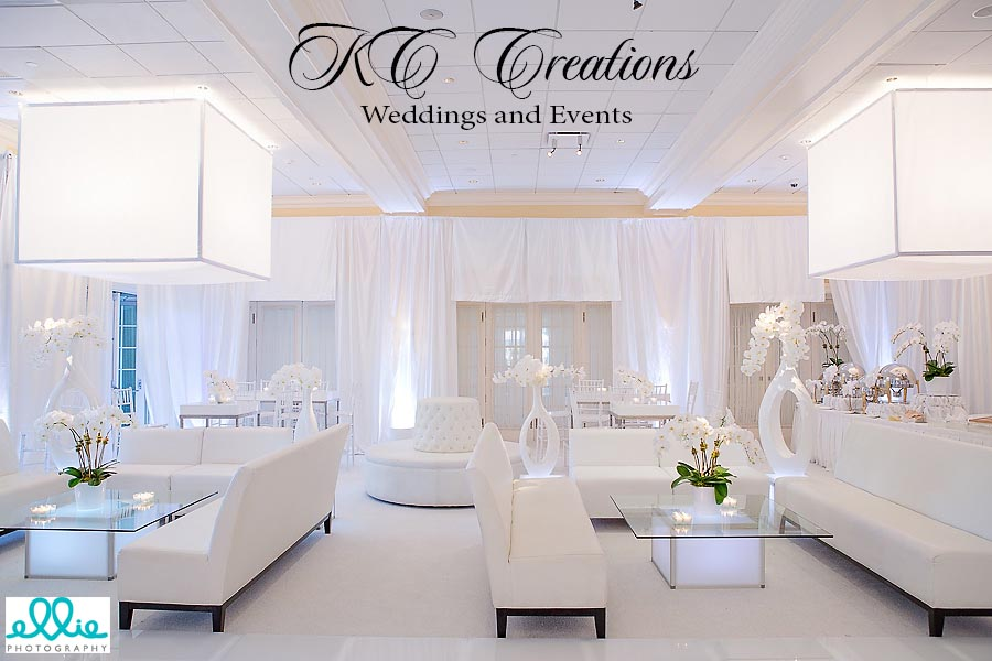 KC-Creations-Weddings-and Events-Alpine-Country-Club (4).jpg