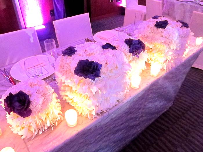 339 KC Creations Weddings and Events sweetheart table dendrobium orchids white h