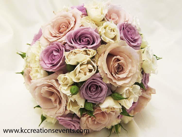 Pierre 2 lavender and cream wedding bouquet.jpg