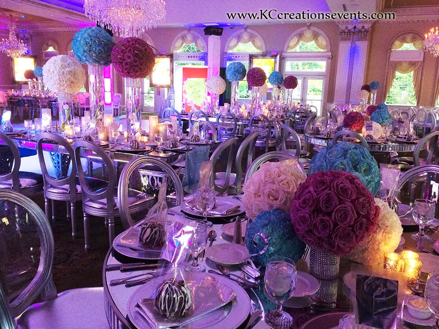 KC-Creations-Weddings-and-Events-Old-Tappan-Manor-29.jpg