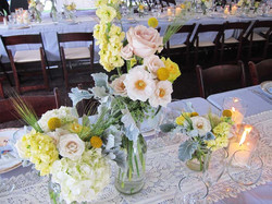 0023-new jersey-wedding flowers-KC-Creations-Weddings-and-Events.jpg
