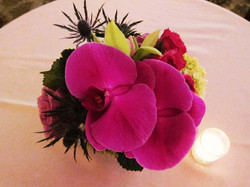 269 KC Creations weddings and events, Rockleigh Country Club www.therockleigh.ne