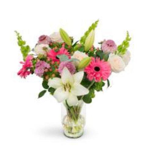 Medium Flower Bouquet