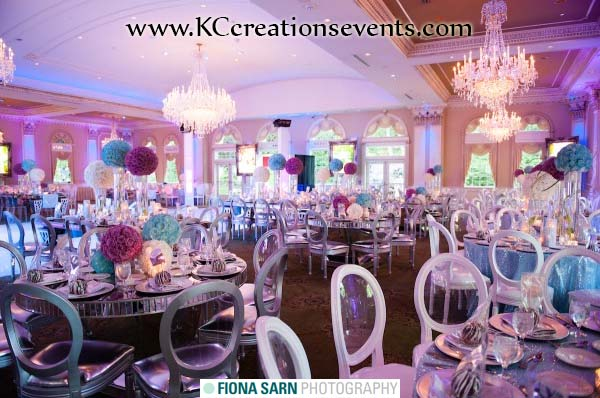 KC-Creations-Weddings-and-Events-Old-Tappan-Manor-4.jpg