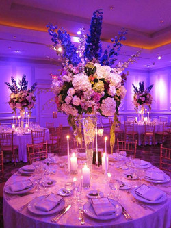 275 KC Creations weddings and events, Rockleigh Country Club www.therockleigh.ne