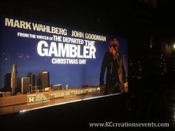 gambler12.jpg