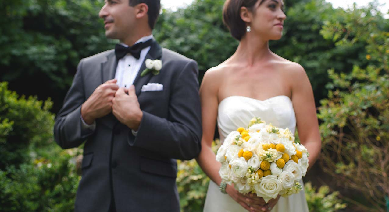 0019-new jersey-wedding flowers-KC-Creations-Weddings-and-Events.jpg