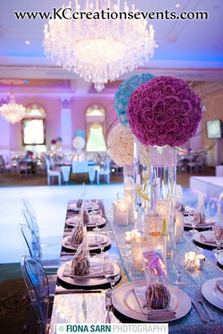 KC-Creations-Weddings-and-Events-Old-Tappan-Manor-5.jpg