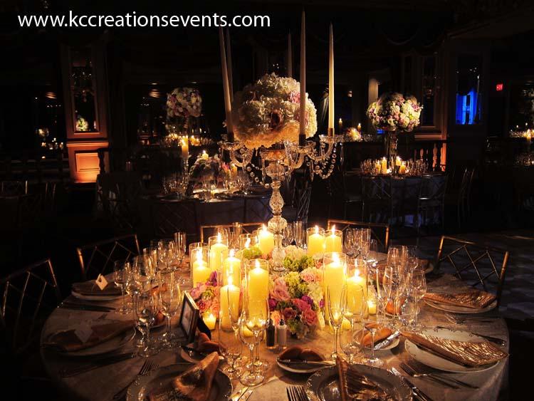 Pierre 18 bridal table centerpiece.jpg