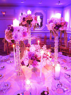 272 KC Creations weddings and events, Rockleigh Country Club www.therockleigh.ne